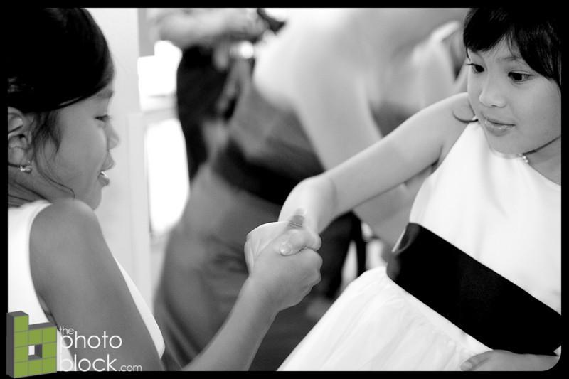 2009_11_07_wedding_roxas__MG_6200AF_Photoblock.jpg