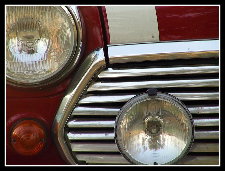 2002-Pappa-Varie-236.jpg