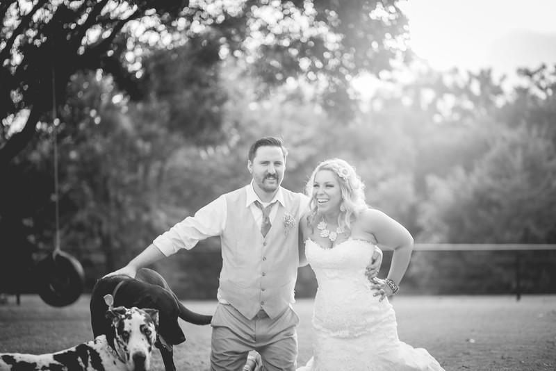 2014 09 14 Waddle Wedding-899.jpg