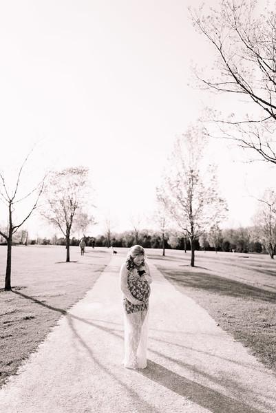 Christina Maternity - 106 - _ADP6043.jpg