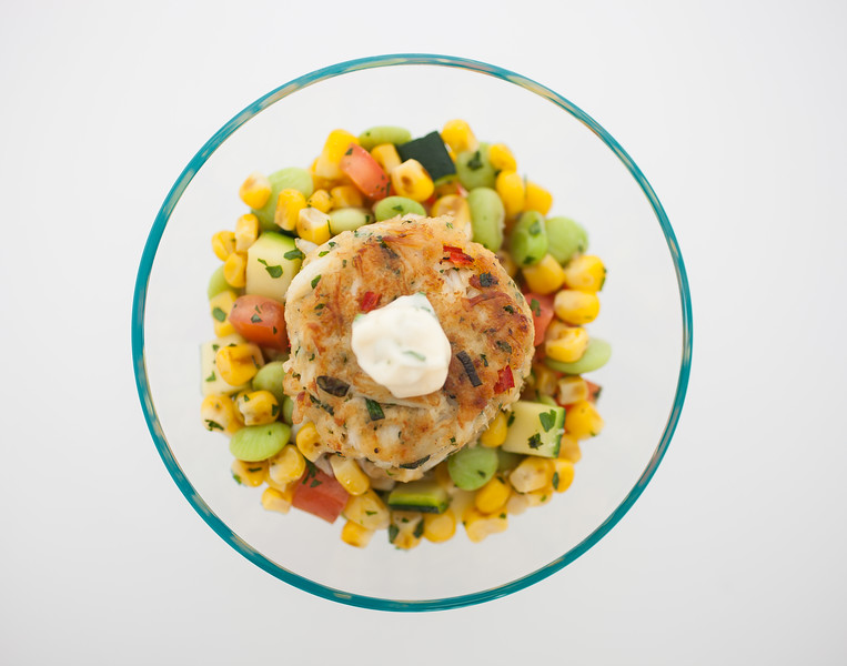 PM_Food_111.jpg