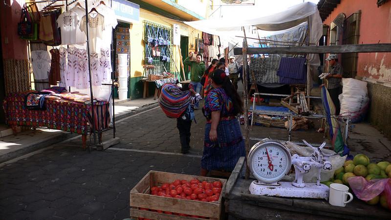 Guatemala 2010  091.jpg