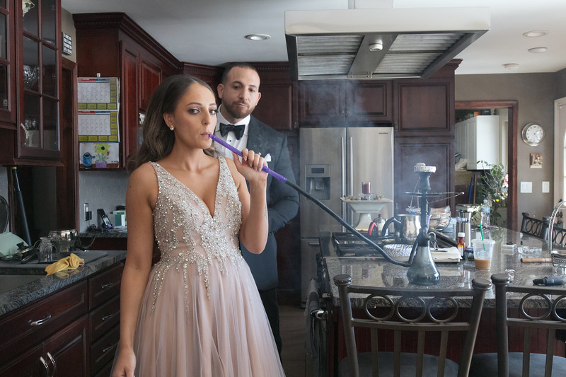 Heba&Jamal_groom-86.jpg