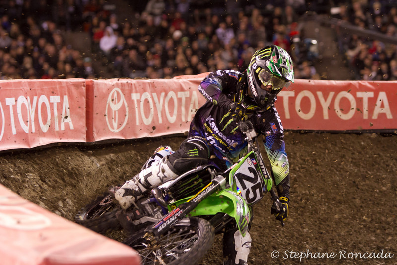Anaheim2-450MainEvent-74.jpg