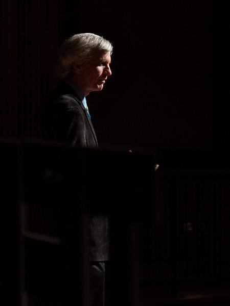 TedxAM18-6020309.jpg