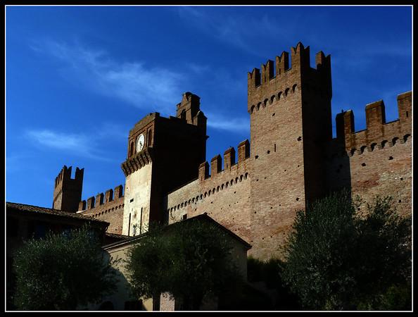 Gradara (Pesaro/Urbino)