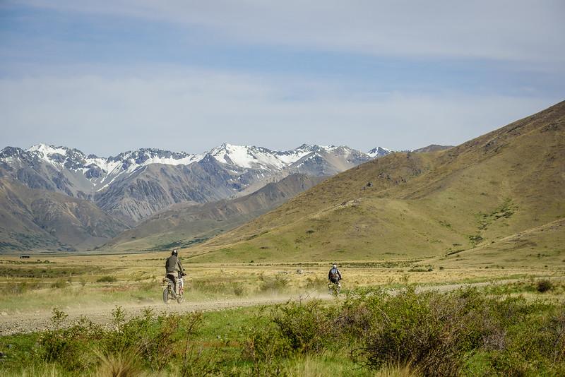 2019 KTM New Zealand Adventure Rallye (943).jpg