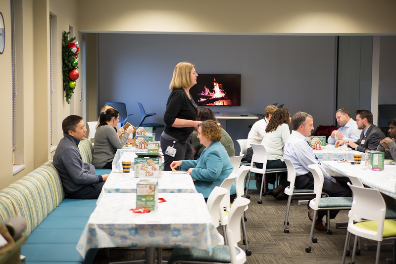 Resource Group 2016 Holiday Party-3039.jpg