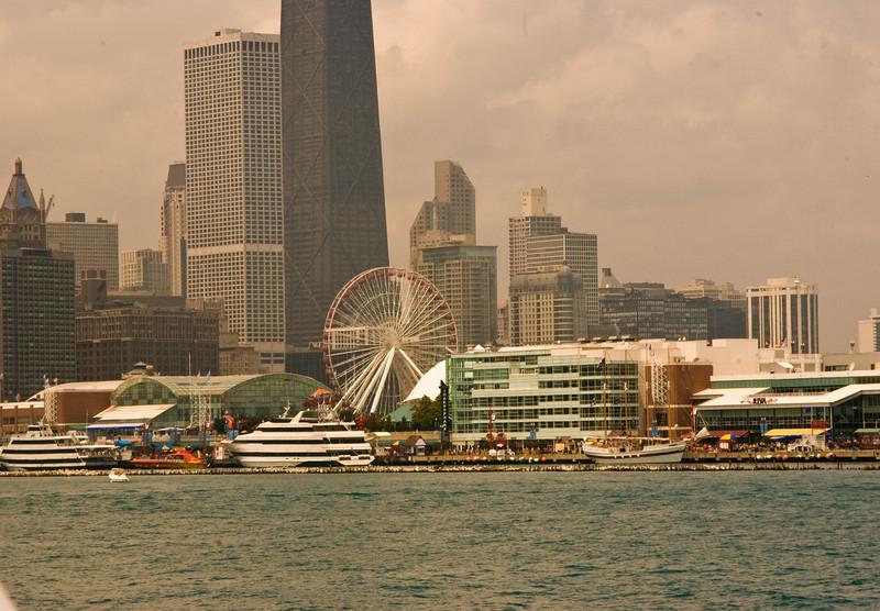 ChicagoBoatTrip-44.jpg