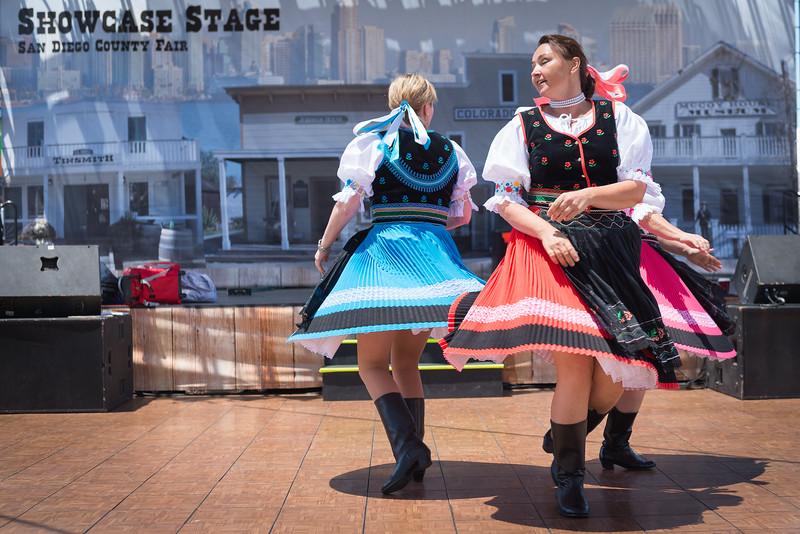 Del Mar Fair Folklore Dance-5.jpg