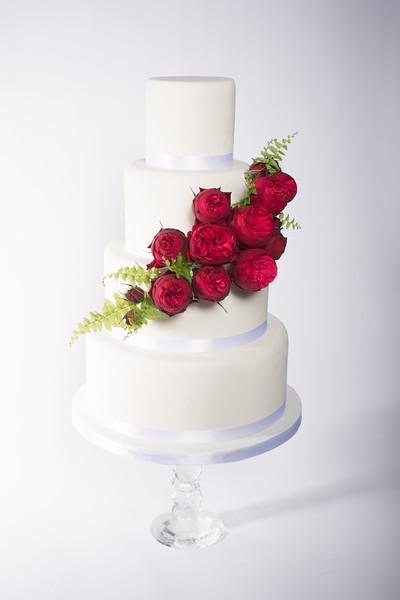 Bake-and-Bloom-200.jpg