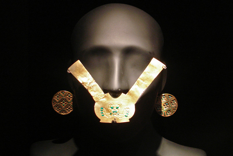 Nose Ornament and Earings.jpg