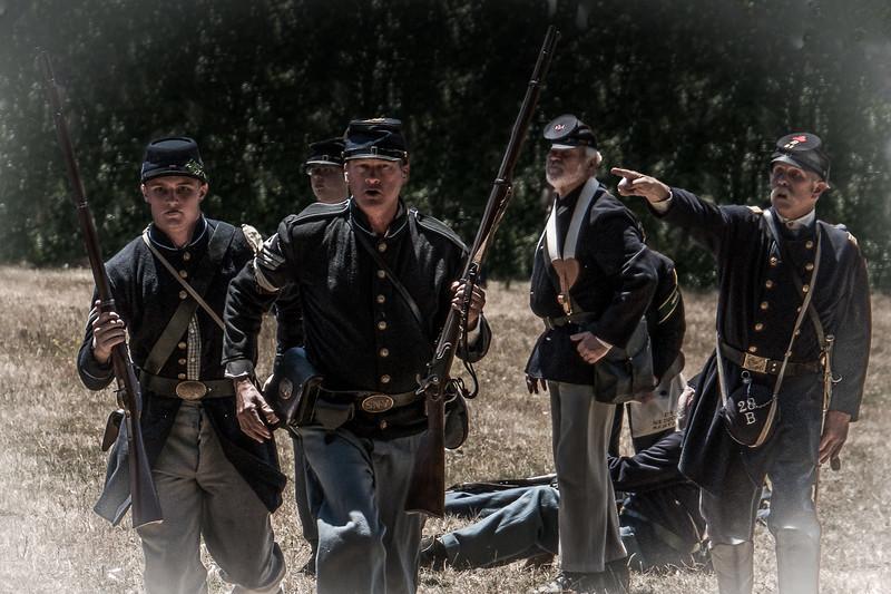 Civil War-22201.jpg