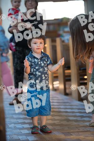 ©Bach to Baby 2017_Stuart Castle_Dartford_20170913 (14 of 36).jpg