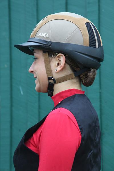 horse-show-hair 017.jpg
