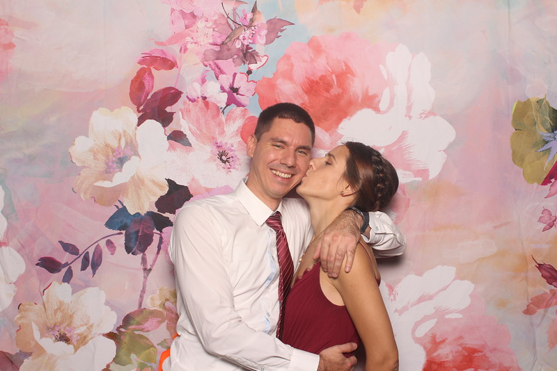 MangoStudios_Photobooth_Catherine and Sean146.jpg