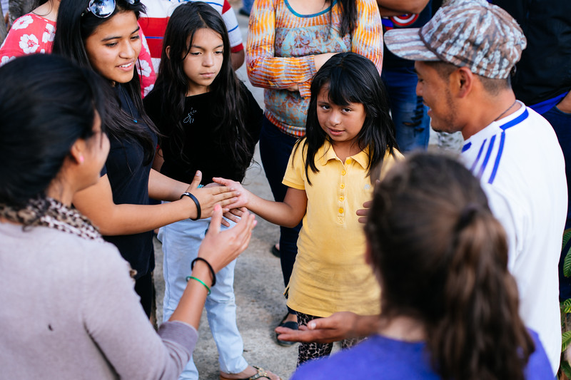 Guatemala2017-45.jpg