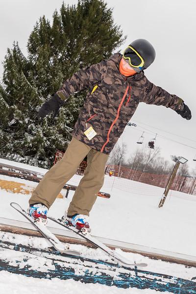Mid-Season-Party_2017_Snow-Trails-9644.jpg