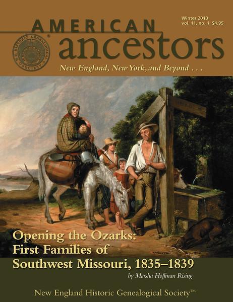 American Ancestors Cover.jpg