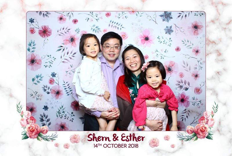 Shern&Esther-0106.jpg