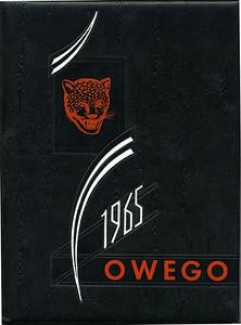 1960 to 1979