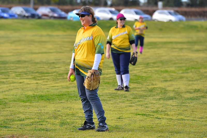 June L/Weekend Masters Carnival 2015 Riverland v Hills