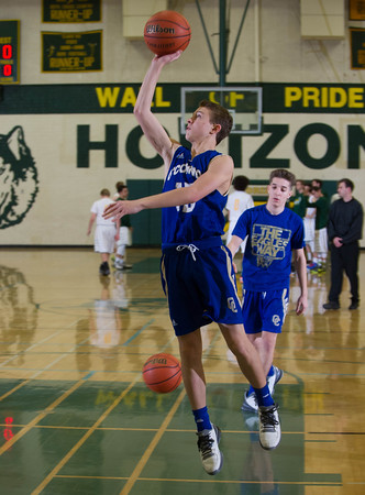 2016-02-03 bb Horizon vs Oconnor