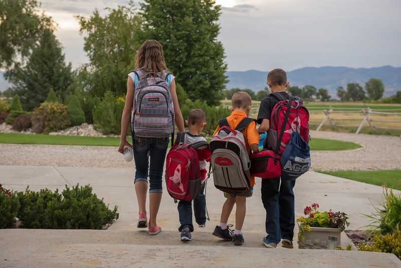 First Day of School-90.jpg