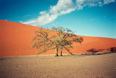 Namibia 12 1999
