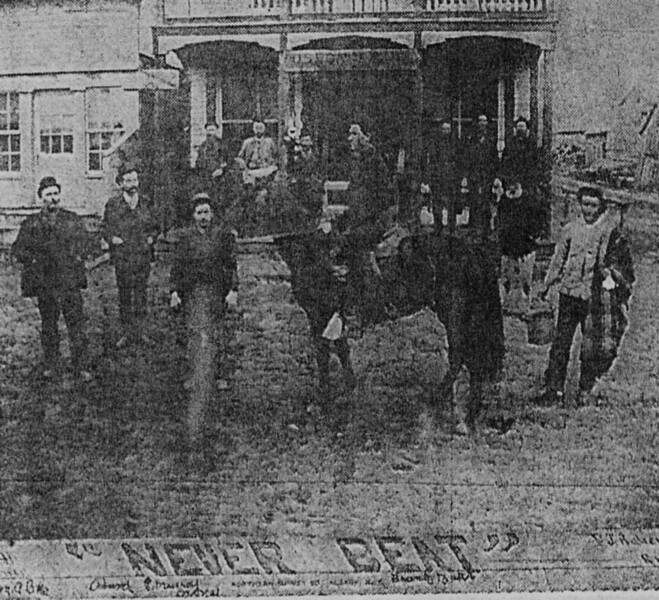 OLD BRASHER FALLS 1899.jpg