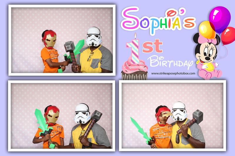 Sophias_1st_Bday_Prints_ (38).jpg