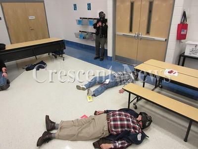 03-26-15 NEWS JD Shooter training