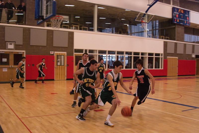 2012-01-14-GOYA-Bball-Tournament-Oakmont_263.jpg