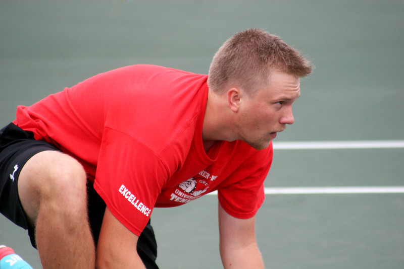 Tennis-March20-GWU-Campbell-3.jpg
