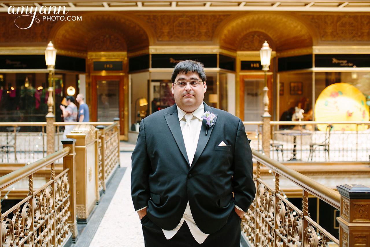 jenjohn_weddingblog012