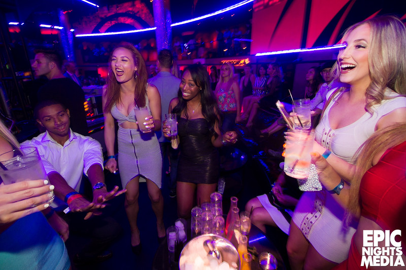 "061315 Drai's ""The weeknd""-8064.jpg"