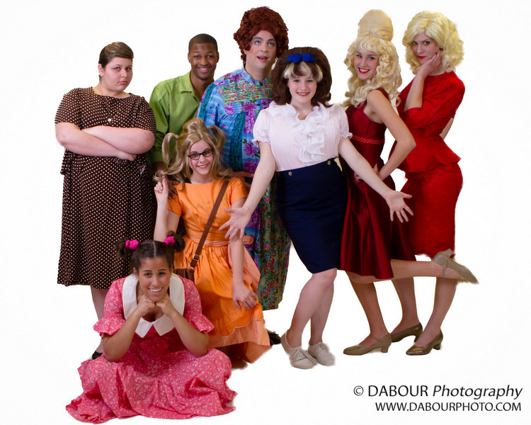 HairsprayGroup1_edited-1