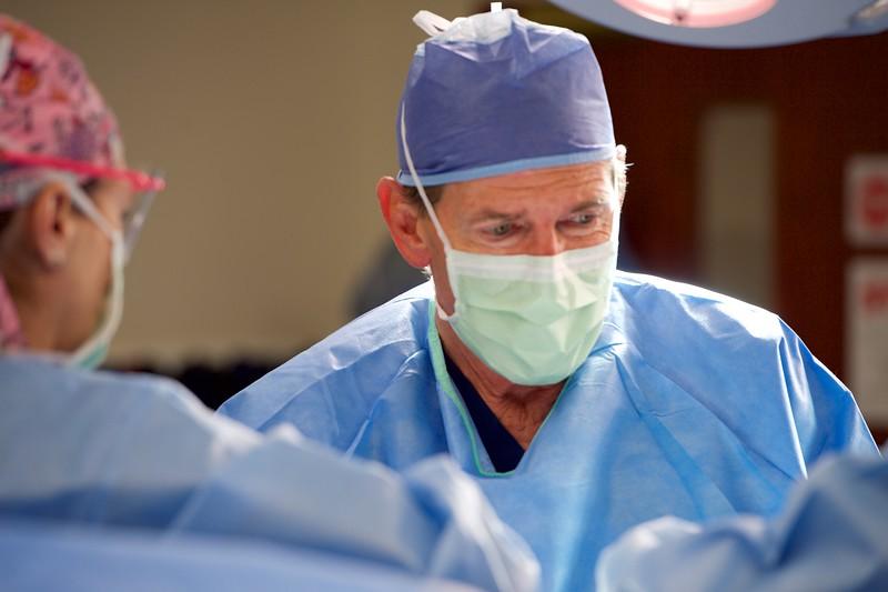 Shelbourne Surgery 416.jpg