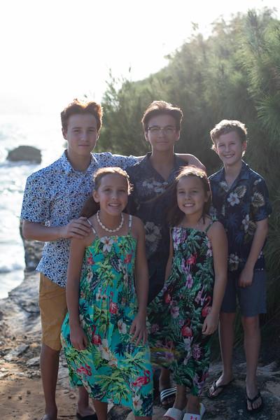 Kauai family photos-50.jpg
