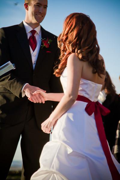 Tracy and Ian's Wedding-278.jpg