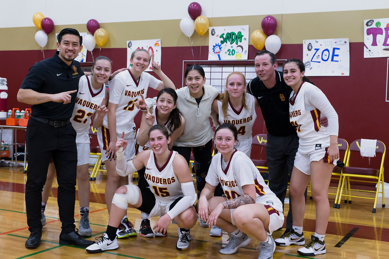 gcc-wbb-celebration-3.jpg
