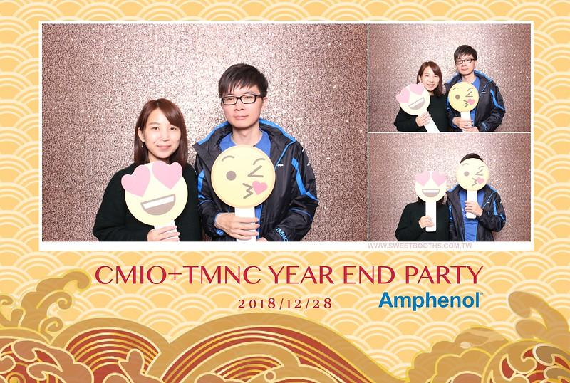 12.28_Amphenol175.jpg