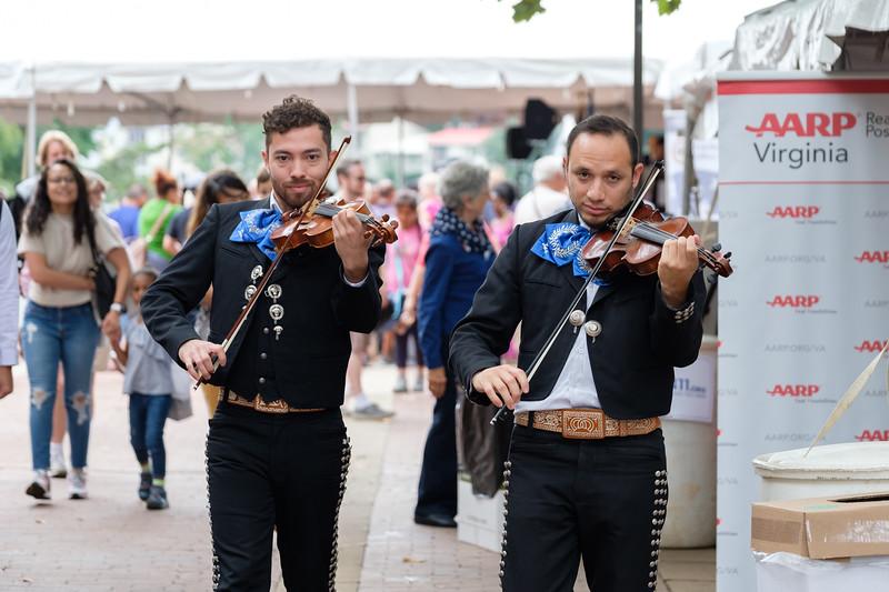 20180922 023 Reston Multicultural Festival.JPG