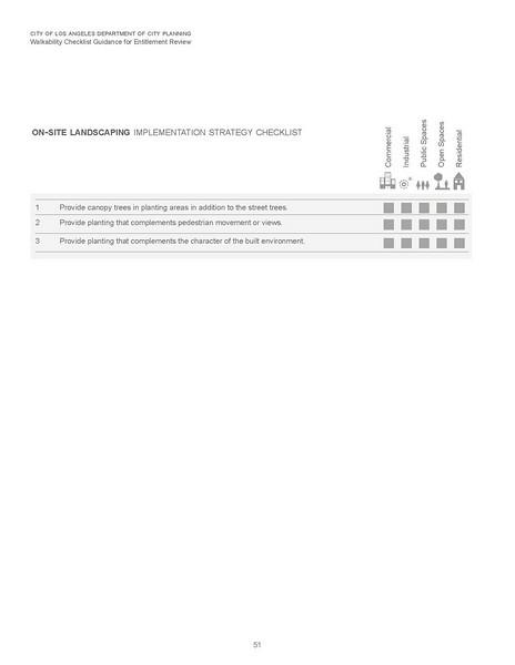 LA_Walkability_Checklist_Page_51.jpg