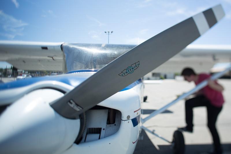 connors-flight-lessons-8322.jpg