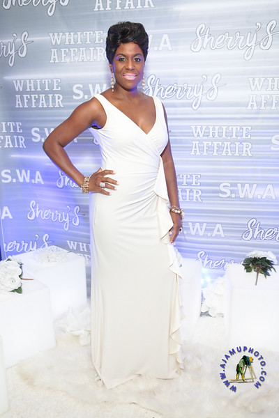 SHERRY SOUTHE WHITE PARTY  2019 re-60.jpg