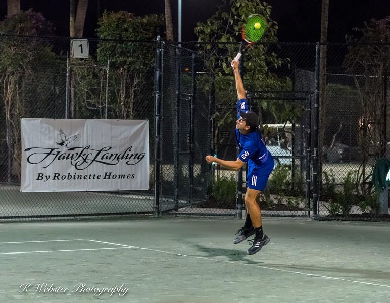 2018 KID Tennis Fundraiser-215.jpg