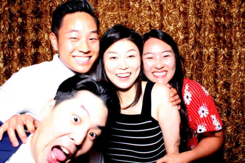 Wedding, Country Garden Caterers, A Sweet Memory Photo Booth (108 of 180).jpg