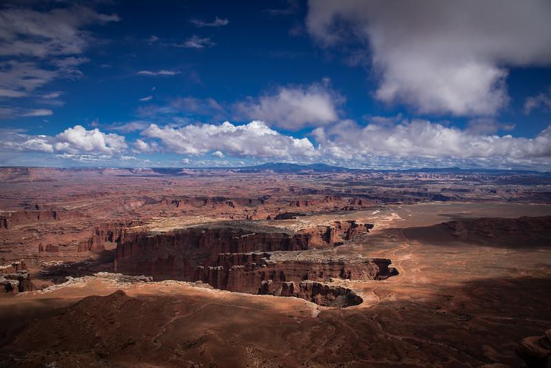 Canyonlands-25.jpg