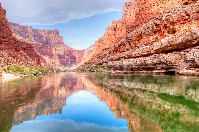 4347 Colorado River